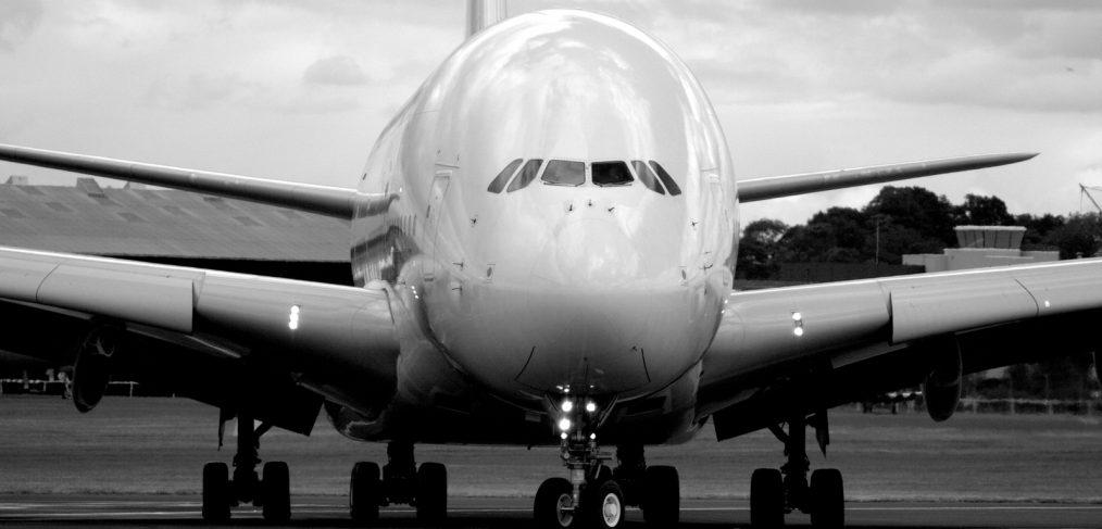 De wijze lessen bij Airbus